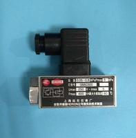 D500/18D活塞式压力控制器0882200
