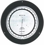 YB-201 YB-251精密压力表