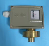 D500/7D、D500/7DK压力控制器?