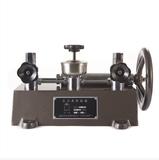 YJY-60压力表校验器